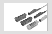 Assemblies and Adapters