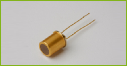 High Power Pulsed Diode Laser 28 Images High Power