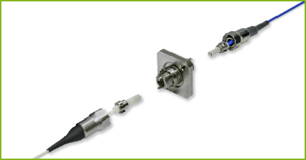 Photodiode Components