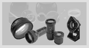 Optics & Assemblies