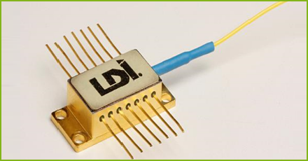 Eluxi Diode Lasers