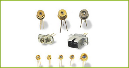 Sum and Difference Amplifier Modules